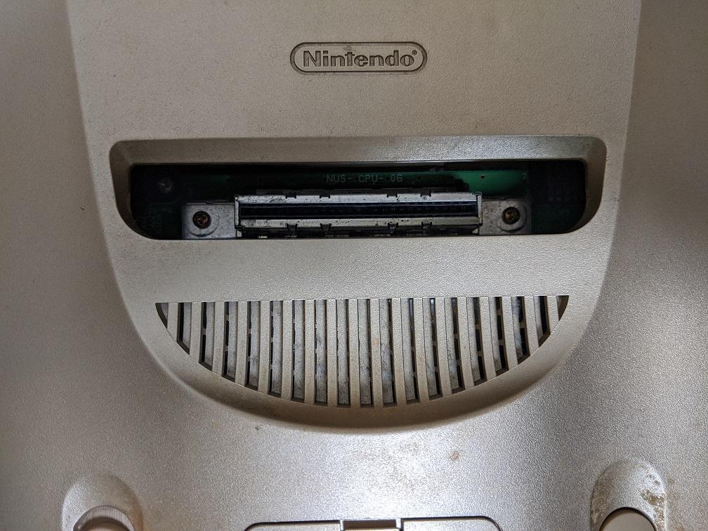 N64プチ改造_3