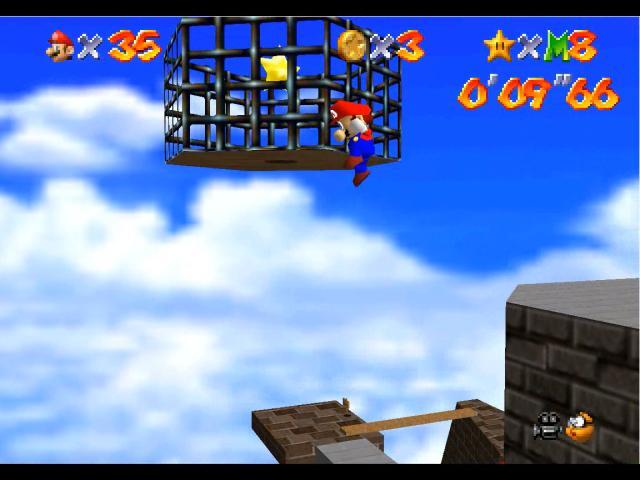 wf-cage-doublejump-strat-13