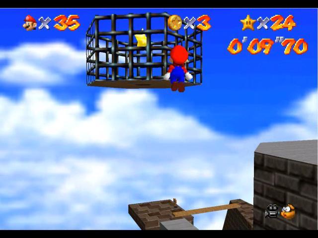 wf-cage-doublejump-strat-17