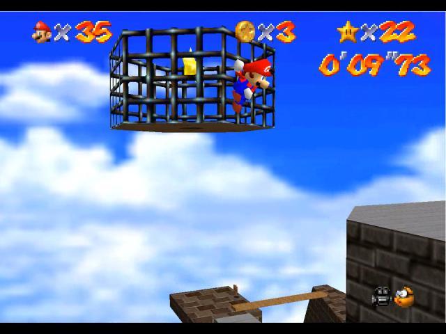 wf-cage-doublejump-strat-19