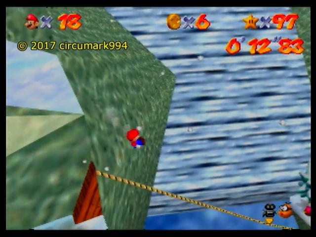 ccm-pingu-trick-26