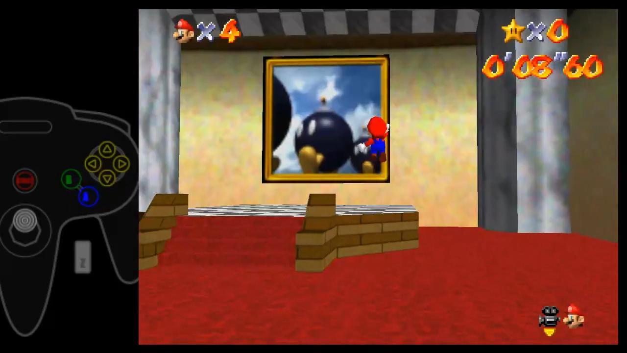 castledoor-bob-6