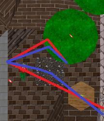 wf-cage-doublejump-strat-8