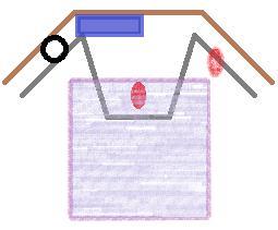 bbh-rotating-floor-boo-9