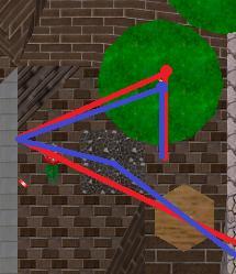 wf-cage-doublejump-strat-9