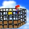 wf-cage-doublejump-strat