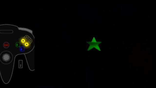 thi-star2-6