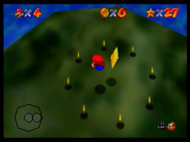 hazy-maze-cave-star1-16