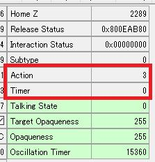 bbh-bigboo-textskip-condition-29