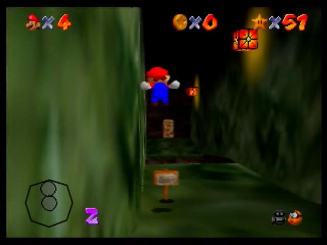 hazy-maze-cave-star6-3