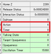 bbh-bigboo-textskip-condition-34
