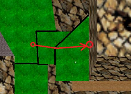 thi-box-mountain-clip-5
