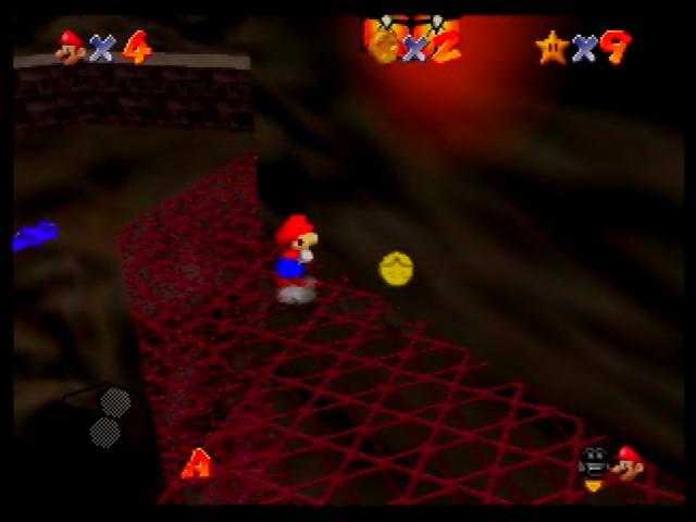 hazy-maze-cave-star5-6