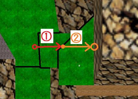thi-box-mountain-clip-7
