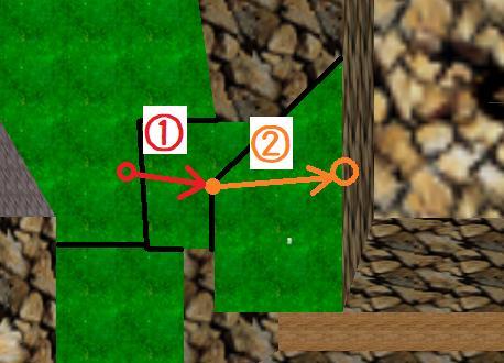 thi-box-mountain-clip-8