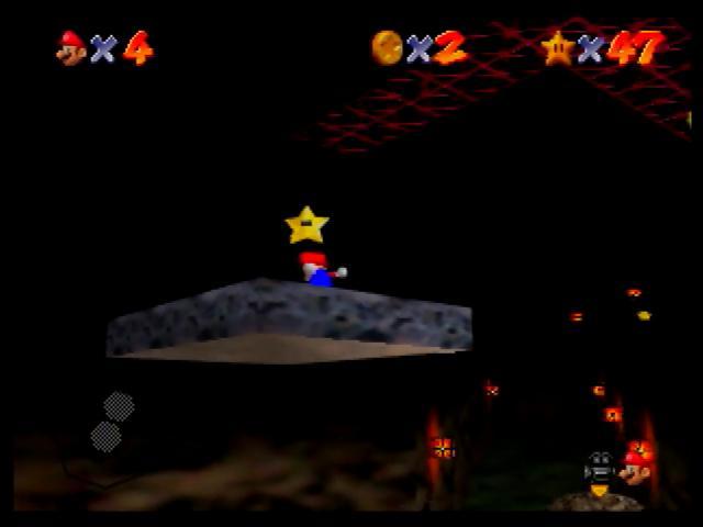 hazy-maze-cave-star5-9