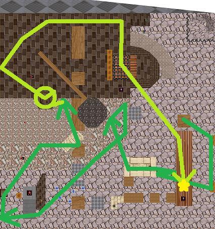 wdw-100secrets-new-route-part1-5