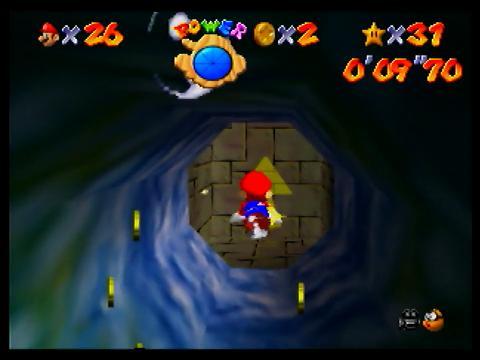 ddd-tunnel-3