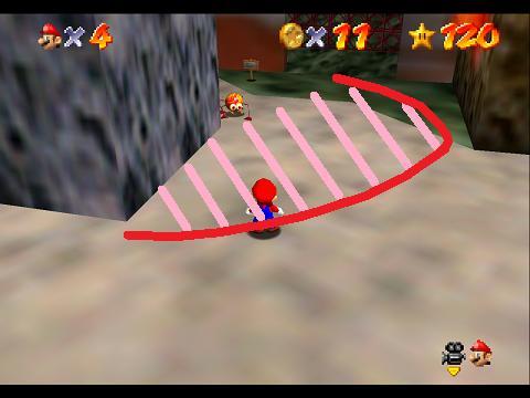 hmc-100reds-slide-spider-4