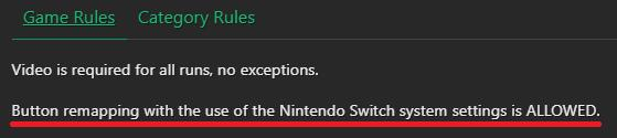 rules-on-switch-3