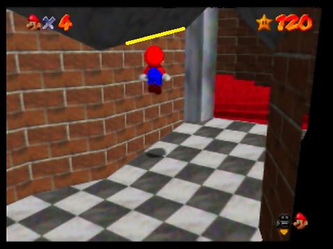 firstplay-upstairs-and-tippy-stairs-1-1