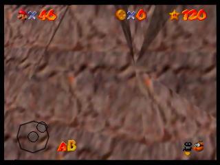 ttm-wall-clip-beginner-6