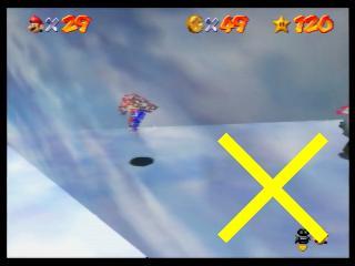 dont-jumpkick-while-walking-5